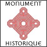 monumenthistorique